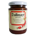 Hagebuttenkonfit�re extra Dallmayr 7043
