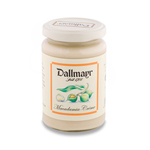 Macadamia Creme Dallmayr 10017-7396