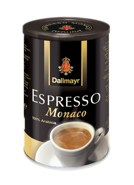 kaffee espresso pads f r kaffeemaschinen und automaten jetzt g nstig online kaufen. Black Bedroom Furniture Sets. Home Design Ideas