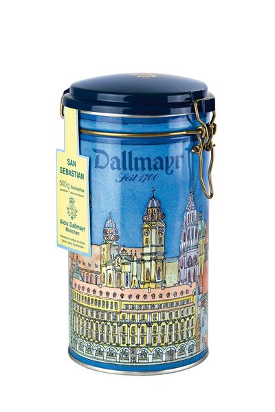 http://www.dallmayr-versand.de/WebRoot/Store/Shops/Dallmayr/Products/7547/Dallmayr_7547_512500000_San_Sebastian_500g_SVD_201105.jpg