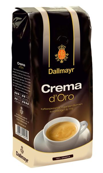 Dallmayr_0_527000000_Crema_dOro_1000g_ga