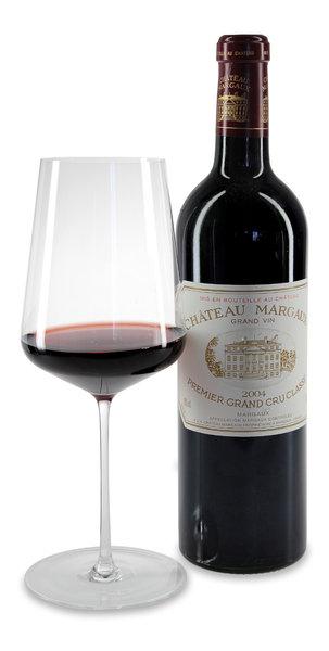 2004 Château Margaux