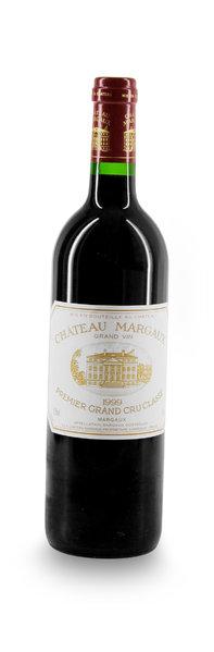 1990 Château Margaux